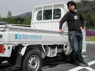 touring2005_26