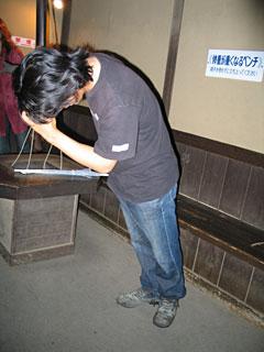 touring2005_54