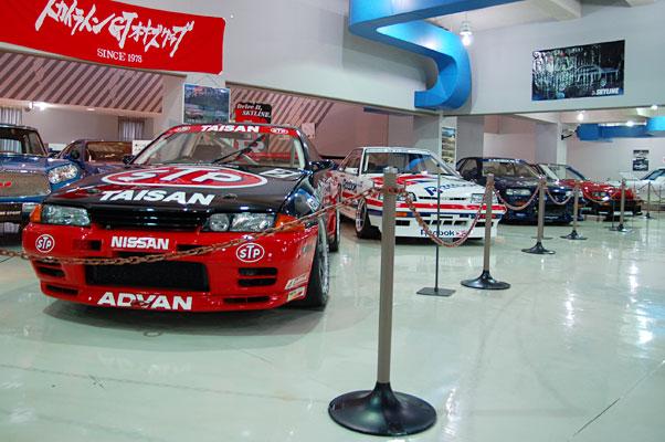 touring2006_49